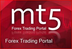Portal Forex