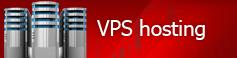 Layanan Free VPS hosting