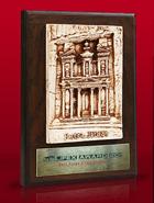 Jordan EXPO 2011 – The Best Forex Broker in Retail Market